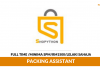 Shopython Enterprise ~ Packing Assistant