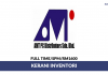 AMT PC Distributors ~ Kerani Inventori