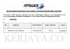 Asia Power & Movers Engineering ~ Pembantu Pentadbiran