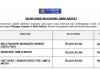 Bank Rakyat / Pemohon Tanpa Pengalaman Layak Memohon