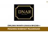 DNAR Exclusive ~ Pegawai Khidmat Pelanggan