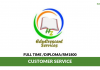 EduCrescent Services ~ Customer Service