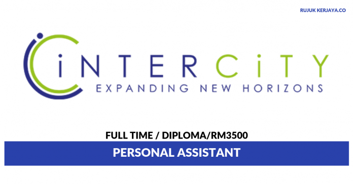 Inter-City MPC ~ Personal Assistant