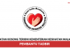 Kementerian Kesihatan Malaysia ~ Pembantu Tadbir