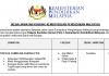Kementerian Pendidikan Malaysia ~ Pekerja Sambilan Harian (PSH)