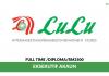 Lulu Group Retail ~ Eksekutif Akaun