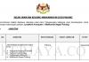 Mahkamah Negeri Pahang ~ Juruteknik Komputer