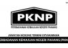 Perbadanan Kemajuan Negeri Pahang (PKNP)