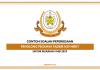 Rujukan Contoh Soalan Penolong Pegawai Tadbir N29 MBKT Terengganu