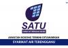 Syarikat Air Terengganu