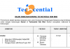 Techcential ~ Kerani