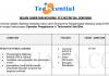 Operator Pengeluaran di Techcential