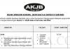 AKJB Sales & Services ~ Kerani