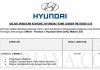 Hyundai-Sime Darby ~ Officer - Finance