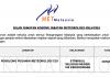 Jabatan Meteorologi Malaysia (1)