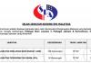 Jawatan Kosong SPA Malaysia