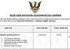 Kerajaan Negeri Sarawak ~ Pemandu Kenderaan H11