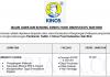 Kinos Food Industries ~ Pembantu Tadbir