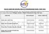 Majlis Perbandaran Hang Tuah Jaya ~ Pentadbiran & Pengurusan