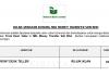 NBL Money Transfer ~ Front Desk Teller