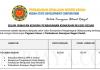 Perbadanan Kemajuan Negeri Kedah ~ Pegawai Akaun
