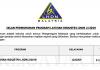 Permohonan Jawatan Kosong Terkini Lembaga Hasil Dalam Negeri (LHDN)