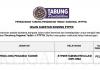 Permohonan Jawatan Penolong Pegawai Tadbir PTPTN di Buka (1)
