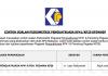 Rujukan Contoh Soalan Psikometrik Pegawai Penguatkuasa KP41 & Penolong Pegawai KP29