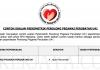Rujukan Contoh Soalan Psikometrik Penolong Pegawai Perubatan U41