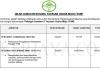 Yayasan Usaha Maju ~ Pegawai Sistem Maklumat & Pengurus Cawangan