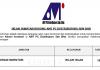 AMT PC Distributors ~ Kerani Pentadbiran
