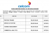 Celcom Axiata Berhad ~ Protege Trainee, Channel Management, Service Activation & DLL