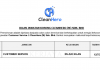CleanHero ~ Customer Service