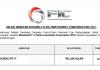 Felda Investment Corporation (FIC) ~ Eksekutif IT