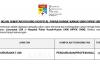 Hospital Pakar Kanak-kanak UKM (HPKK UKM) ~ Jururawat