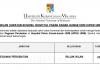 Pegawai Perubatan Hospital Pakar Kanak-kanak UKM (HPKK UKM)