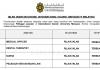 International Islamic University Malaysia (IIUM) ~ Medical Officer, Nurse & Pelbagai Jawatan Lain