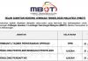 Lembaga Teknologis Malaysia (MBOT)