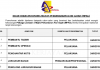 Majlis Perbandaran Alor Gajah (MPAG) ~ Pembantu Tadbir, Pembantu Operasi, Penghantar Notis & DLL