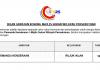 Majlis Sukan Wilayah Persekutuan ~ Pemandu Kenderaan