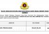 Maktab Rendah Sains Mara (MRSM) Pasir Tumboh ~ Guru Perakaunan