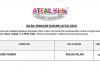 ATFAL Kids ~ Guru Tadika