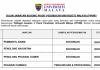 Pusat Perubatan Universiti Malaya (PPUM) ~ Pemolong Pegawai Tadbir, Penolong Pegawai Perubatan & DLL