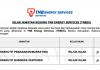 TNB Energy Services (TNBES)