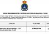 Tentera Laut Diraja Malaysia ~ Perajurit Muda TLDM