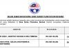 Yayasan Penyelidikan Antartika Sultan Mizan (YPASM) ~ Eksekutif