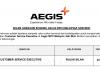 Aegis BPO Malaysia ~ Customer Service Executive