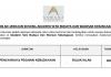 Akademi Seni Budaya Dan Warisan Kebangsaan ~ Pensyarah & Pegawai Kebudayaan