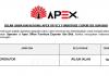 Apex Office Furniture Exporter ~ Operator