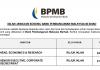 Bank Pembangunan Malaysia Berhad ~ Head, Economics & Research & Executive